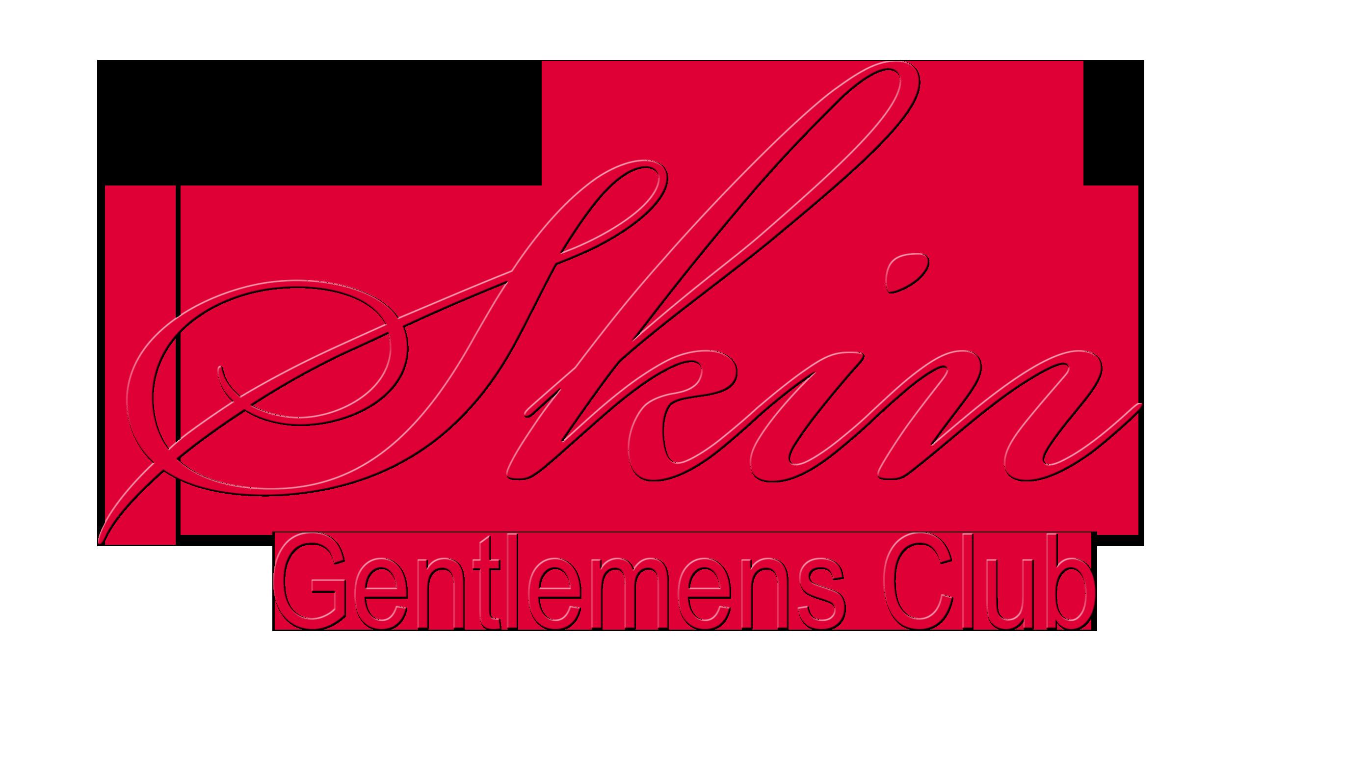 Skin Club LA